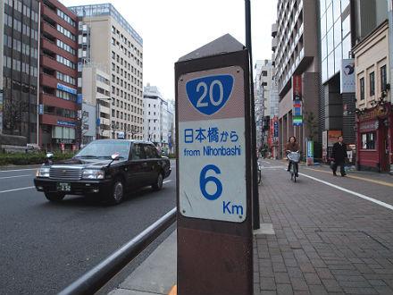 2012122303.jpg