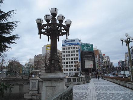 2012122304.jpg