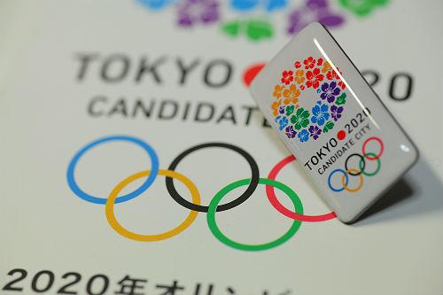 2013012006.jpg