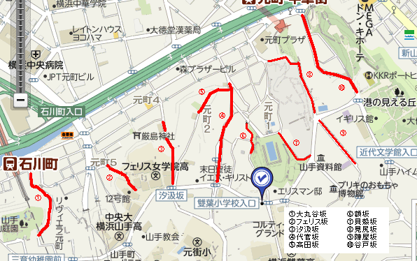 yamanote-map5.png