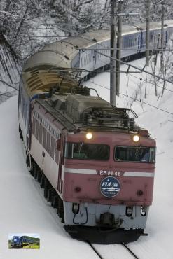 nk432007.jpg