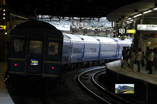 nk452010.jpg