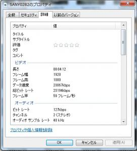 gpu2.jpg