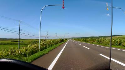hokkai66.jpg