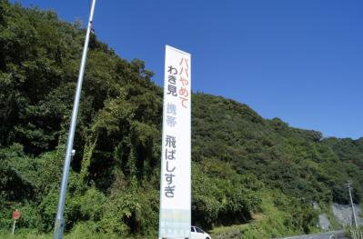 karusuto4.jpg