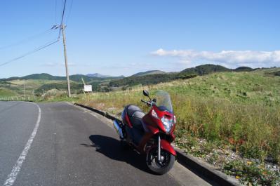 karusuto8.jpg