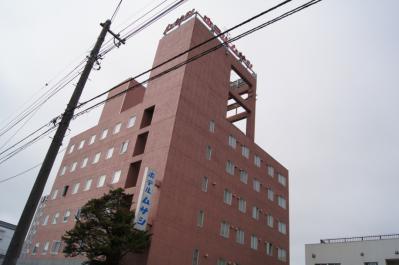 obihiro5.jpg