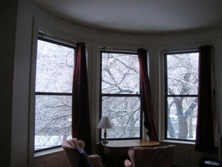 130116 snow over windows