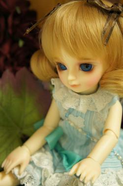 ic7565_20120604185230.jpg