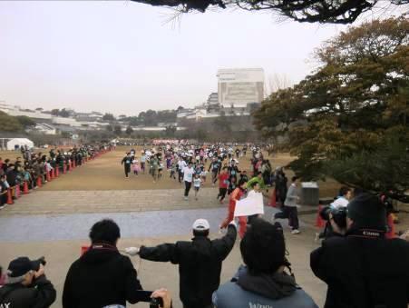 hyougo250113-3