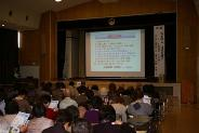 hyougo250206-3
