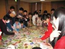 hyougo250309-6