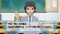 はいよれ!ニャル子さん 第08话 Nosub 動画 新着New - JA.mp4_000332123