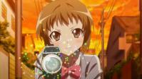 這いよれ!ニャル子さん #09 コメント付動画共有 FC2 SayMove!.mp4_000683057