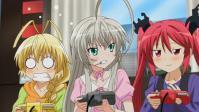 はいよれ!ニャル子さん 第11話 動画 新着New - B9DMアニメ.mp4_000038830