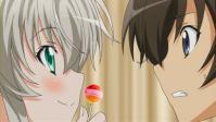 はいよれ!ニャル子さん 第11話 動画 新着New - B9DMアニメ.mp4_000071488