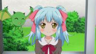 はいよれ!ニャル子さん 第11話 動画 新着New - B9DMアニメ.mp4_000119786