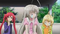 はいよれ!ニャル子さん 第11話 動画 新着New - B9DMアニメ.mp4_000639805