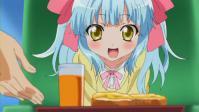 はいよれ!ニャル子さん 第11話 動画 新着New - B9DMアニメ.mp4_000764180