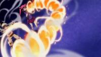 はいよれ!ニャル子さん 第11話 動画 新着New - B9DMアニメ.mp4_001106980