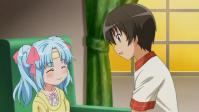はいよれ!ニャル子さん 第11話 動画 新着New - B9DMアニメ.mp4_001206246