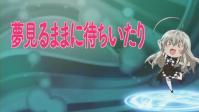 はいよれ!ニャル子さん 第12话 Nosub END 動画 新着New - B9DMアニメ.mp4_001155696