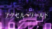 ac02s_20120923160117.jpg