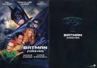 batman-forever-b.jpg