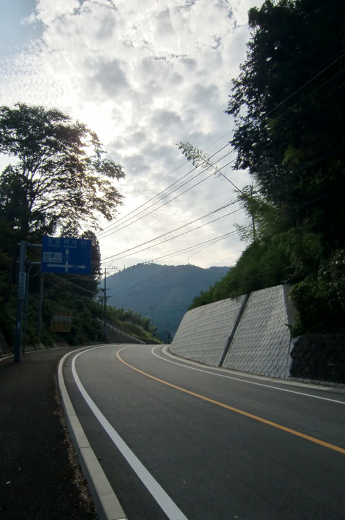 04_20120929161143.jpg