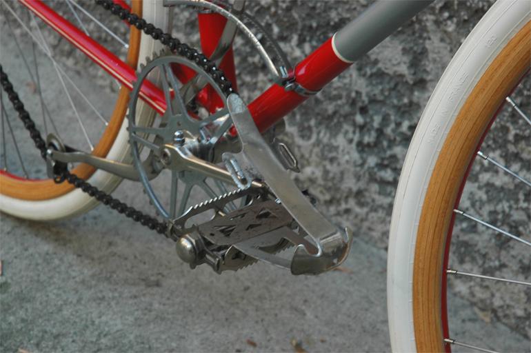 pedali-bonfanti 1930 50