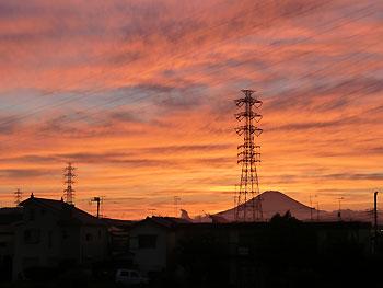 huji_20120926235015.jpg