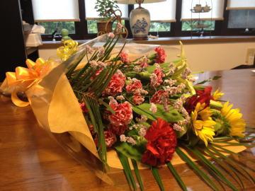 flower120919.jpg