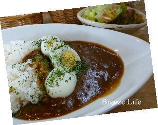 lunch201205023.jpg