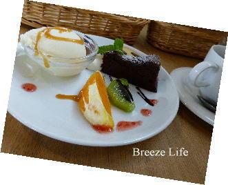 lunch2012523.jpg