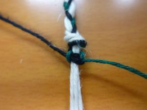 P1030943_convert_20120618175322.jpg