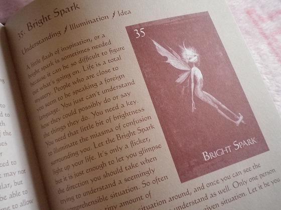 0430heart of faerie4