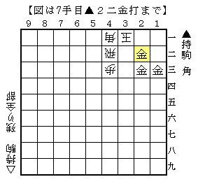 2012-10-20b.jpg