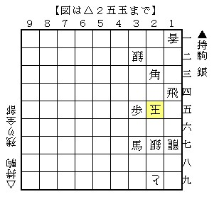 2012-10-31c.jpg
