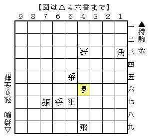 2012-11-25b.jpg