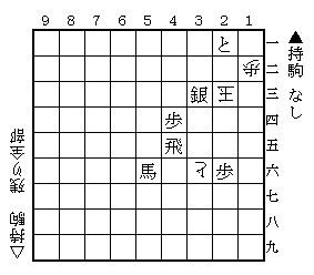 2013-01-05a.jpg