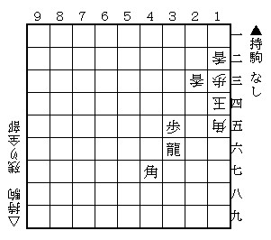 2013-01-10a.jpg