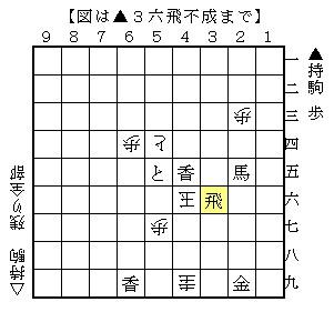 2013-01-24g.jpg