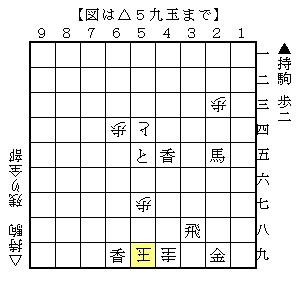 2013-01-24h.jpg