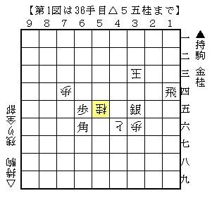 2013-02-04a.jpg