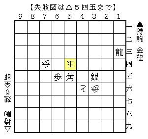 2013-02-04c.jpg