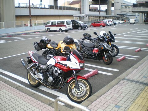 20141012a001.jpg