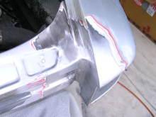 修理屋-911