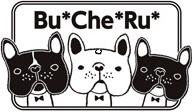 Bu*Che*Ru*バナー