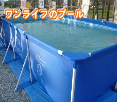 縺顔・ュ繧・6_convert_20120731082215