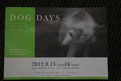 201209151.jpg